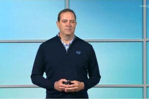 Selon le CEO de Cisco la notion de sécurité périmétrique est dépassée