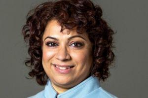 Colt recrute Jaya Deshmukh comme VP stratégie et transformation