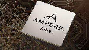 Ampere met à jour la feuille de route de ses puces serveurs pour cibler le cloud et fait l'impasse sur le multithreading