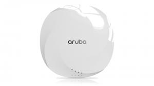 Un point d'accès WiFI 6E bientôt disponible chez Aruba