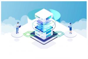 Juniper Networks étoffe son logiciel d'automatisation réseau Apstra