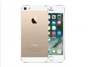La mise à jour iOS 12.5.4 vient corriger 2 failles critiques