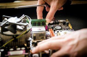 Quel protocole pour piloter la destruction des équipements IT