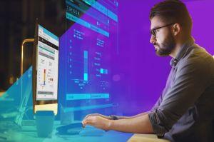 Un patch pour corriger des failles critiques dans Carbon Black de VMware