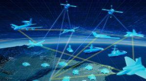 Le ministère US de la Défense, les réseaux et la vitesse de la pertinence