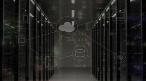 5 points essentiels pour maitriser ses ressources cloud