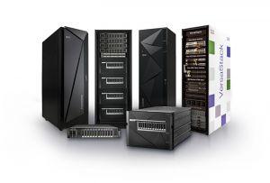 La protection antiransomware des mainframes arrive sur les baies FlashSystem d'IBM