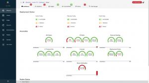 Améliorer les accès au cloud avec de l'automatisation réseau