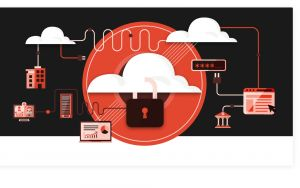 4 groupes de ransomwares en embuscade