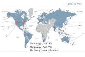 Masergy bientôt racheté par Comcast pour muscler son offre SD-WAN