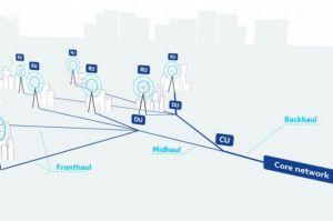 Nokia cesse toute collaboration avec l'O-RAN Alliance