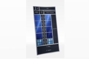vers une exploitation de l'architecture Intel Alder Lake dans les Xeon
