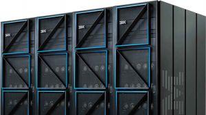 IBM relance sa gamme Unix avec les Power E1080