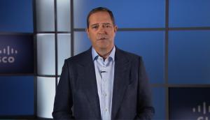 Travail hybride, Internet du futur, sécurité et capacités edge sur la roadmap de Cisco