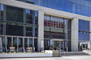 Netflix muscle ses serveurs maison avec les Epyc Rome d'AMD