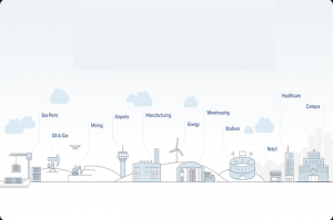 La 5G privée se simplifie avec la start-up Ananki