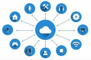 Oniro, un OS pour l'IoT développé au sein de la fondation Eclipse
