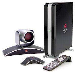 Bouygues Télécom a retenu la visio-conférence HD pour diminuer de 15% ses frais de déplacement