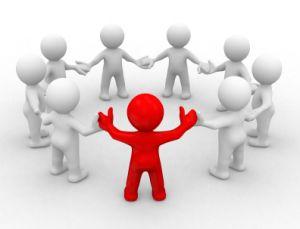 6. Comment gérer les risques qui viennent des réseaux sociaux ?