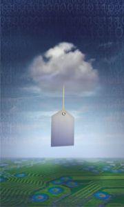 3 . Cinq questions à poser pour acheter un service de Cloud