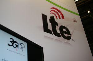 Télécom Genève : les opérateurs s'inquiètent de la disponibilité des terminaux LTE