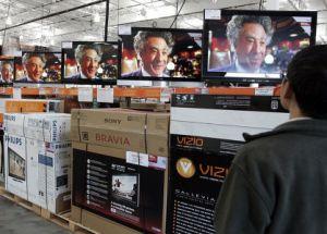La télévision à péage tire son épingle du jeu durant la crise, pour l'instant