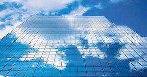 Cloud : 10 solutions Google pour l'entreprise