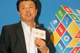 Google devra jouer la carte des partenariats locaux en Chine