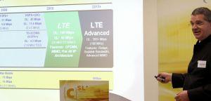 MWC : l'opérateur CSL déploie 20 stations de base 4G à Hong Kong