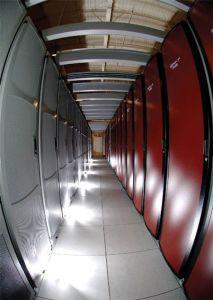 Les entreprises sont-elles prêtes pour le Cloud computing ?