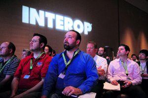L'intéropérabilité des services de Cloud en question lors d'Interop 2010