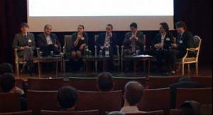 Six entreprises témoignent lors de la conférence Cloud Computing de CIO du 23 mars