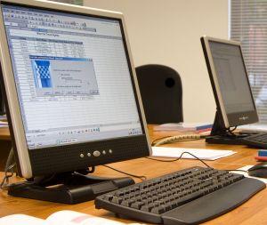 Bureaux virtuels : un choix difficile pour les entreprises