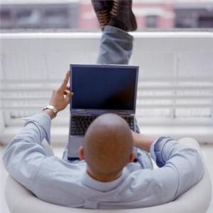 Les hyperviseurs pour poste de travail changent la donne pour les entreprises