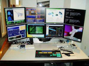 La virtualisation selon VDI : comment ça marche ?