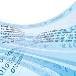 Virtualisation du poste de travail : 9 solutions au banc d'essai
