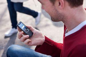 Les opérateurs mobiles doivent chasser le trafic invisible, selon Nokia Siemens Networks
