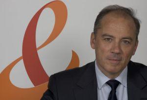 France Télécom cible 300 millions de clients d'ici 2015