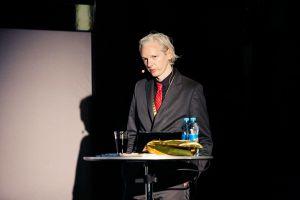 Ce que rappelle l'affaire Wikileaks en matière de sécurité informatique