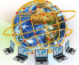 Wikileaks recourt au cloud pour résister aux attaques DOS