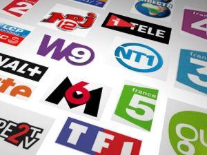 Les chaines de télévision françaises tentent de se protéger face aux TV connectées