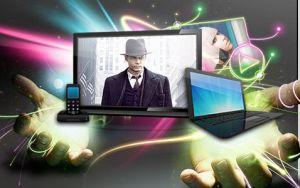 60% des TV connectées à internet à l'horizon 2014