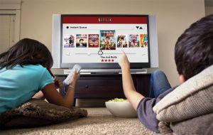 Les TV-connectées vont provoquer la mort des box, selon Myskreen