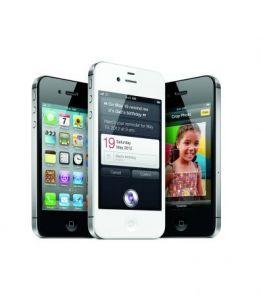 Bouygues Telecom réagit au départ de clients pour Free Mobile