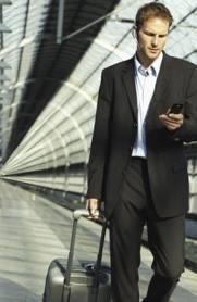 Assises de la sécurité : à chacun sa démarche BYOD