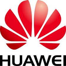 Huawei se compare à ses grands concurrents