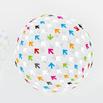 Multi-diffusion et gestion de réseau