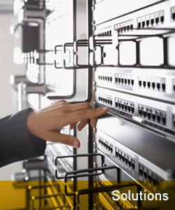Tests et interopérabilité
