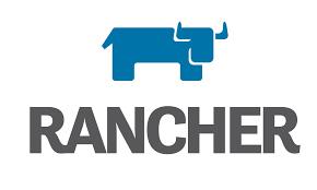 Rancher OS