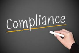 L'influence de la compliance